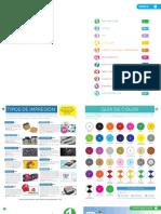 Catalogo Promocionale Ideas Que Dominan