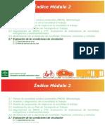 2015-01-07Modulo_2_Apartado_2.7