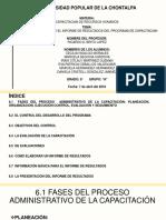 Junta Diapositivas Terminadas