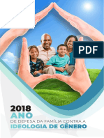 Agenda 2018 Site