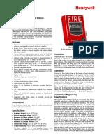 Addressable_MCP.pdf