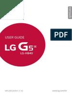 LG-H840_UG_MOS_1.4_MR7_160829_BTCVO