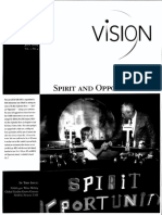20030064172.pdf