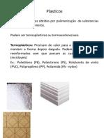 PLÁSTICOS 2015.pdf