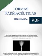 FORMAS FARMACÉUTICAS (1).pdf