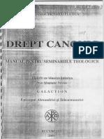 Dreptul canonic.pdf