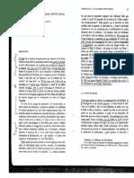 1976 [1964] Introducc a La Psicoter Inst Guattari-psicoanalisis-y-transversalidad-1972-PDF-2
