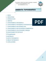 MATEMATICA22