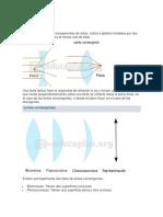 Fisica_Lentes_Teoria