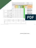 IAEIA Carga, Descarga y Traslado de Estructuras Rev01