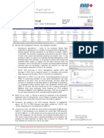 Faber Group Berhad