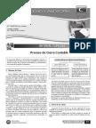 proceso-de-cierre-contable.pdf