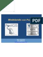 Modelando_PostGis_2016