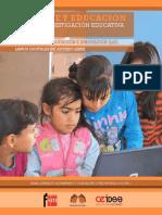 Lenguaje y Educacion Libro Final Jul9de2014