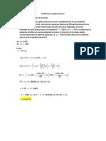 349784878-Problemas-Complementarios-Estadistica.docx
