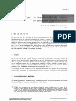 1227-1624-1-PB (1).pdf