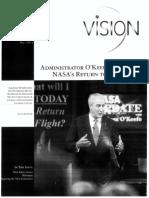 20030107850.pdf