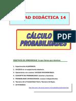 15_probabilidad