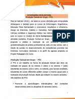 Orientações PTG_AEDU_2018.pdf