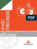 Oficina_Relacoes_Etnico-raciais.pdf