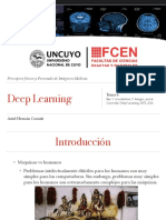 Tema6_deep_learning.pdf