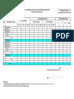 2 (PROV) FORM KEBUTUHAN BIDAN PTT TH 2014.pdf