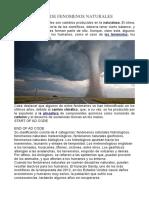 COMO CITAR UN DOCUMENTO.doc