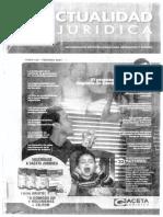 3752 Gaceta Juridica Prision Preventiva