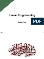 4A_Linear Programming (2).pdf