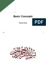 3_Basic Concepts (1).pdf