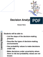 5_Decision Analysis.pdf