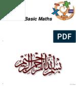 2 Basic Mathematics