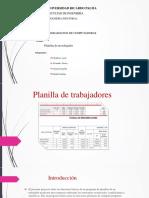 Planilla de trabajadores (1) (2) (1).pptx