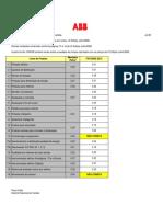 FATORES DESCONTOS ABB - COMPARATIVO.xls