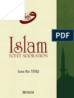 Islam-Foi-et-Adoration.pdf