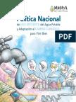 CARTILLA PUEA