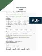 analisis_fertilidad_vff