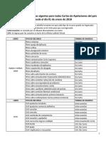 Libros2018 de ICA y ECS.pdf