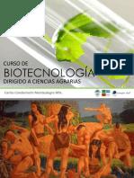 Curso-Biotecnologia-Introducción
