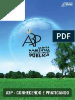 apostila_a3p_web.pdf