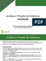 Aula 1- Introdução.pdf
