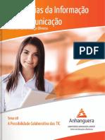 SEMI Tecnologias Da Informacao e Da Comunicacao 08