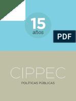 CIPPEC 100 Claves Para El Desarrollo