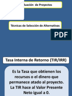 08-TIR-Modificada (1)