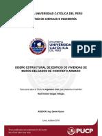 VARGAS_RAÚL_ESTRUCTURAL_EDIFICIO.pdf