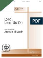 Lord, Lead Us On.pdf