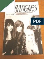 Bangles - Super best.pdf