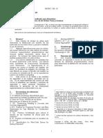 328614344-ASTM-C-136-01-doc