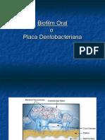 Segundo Parcial Biometria