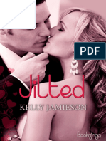 236925444-1-Jilted-Kelly-Jamieson-pdf.pdf